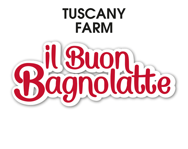 Tuscany Farm | Milk